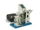 Máy kiểm tra vật liệu dệt và cao su