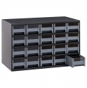 Tủ Drawer Stackable Cabinet